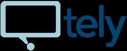 Bild för tillverkare Tely