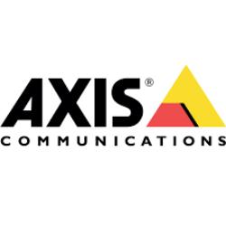 Bild för tillverkare AXIS