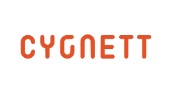 Bild för tillverkare CYGNETT