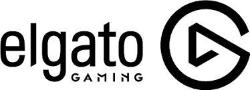 Bild för tillverkare ELGATO