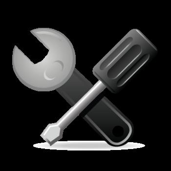 Bild för kategori Serviceavtal & garantiförlängning
