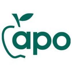 Bild för tillverkare APO