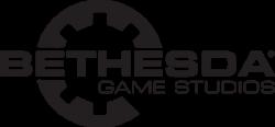 Bild för tillverkare BETHESDA SOFTWORKS