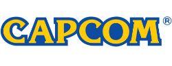 Bild för tillverkare CAPCOM JAPAN INC
