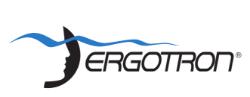 Bild för tillverkare Ergotron