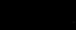 Bild för tillverkare NERO