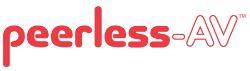 Bild för tillverkare Peerless