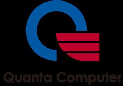Bild för tillverkare QUANTA