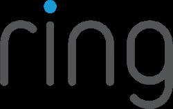 Bild för tillverkare RING