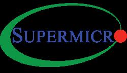 Bild för tillverkare SUPERMICRO