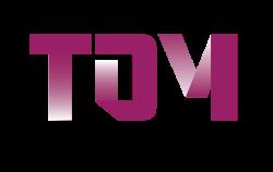Bild för tillverkare TDM SIGNAGE