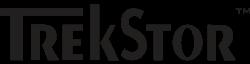 Bild för tillverkare TREKSTOR