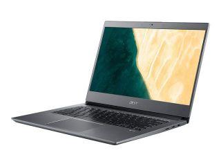 Bild på Acer Chromebook 714 CB714-1WT-53FX