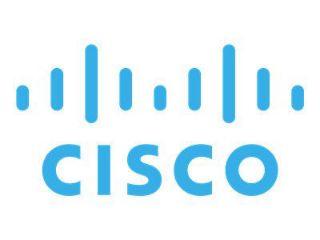 Bild på Cisco