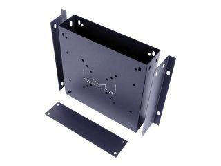 Bild på Multibrackets M PC Box/Digital Signage Box