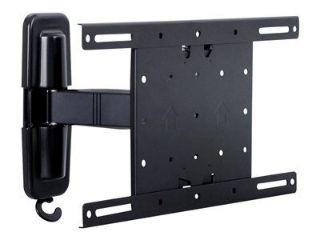 Bild på Multibrackets M VESA Flexarm Tilt & Turn II