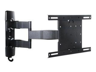 Bild på Multibrackets M VESA Flexarm Tilt & Turn III