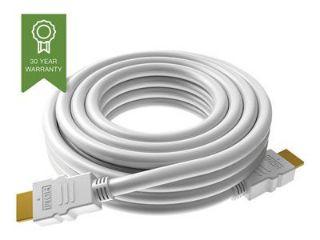 Bild på VISION Professional installation-grade HDMI cable